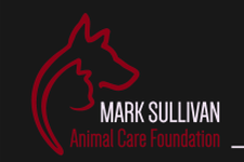 Mark  Sullivan  Animal  Care  Foundation